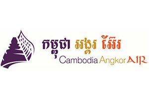 cambodia-angkor-air-logo-web-2