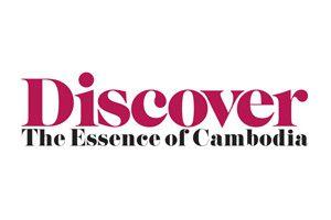 discover-logo-web-2