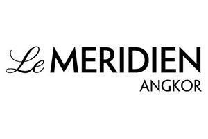 le-meridien-angkor-logo-web-2