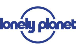 lonely-planet-logo-web-2