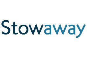 stowaway-logo-web-2