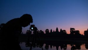 Revies Photography Tour Angkor Siem Reap Cambodia