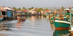 Country, Culture, Floating Villages, Cambodia Photo Tours