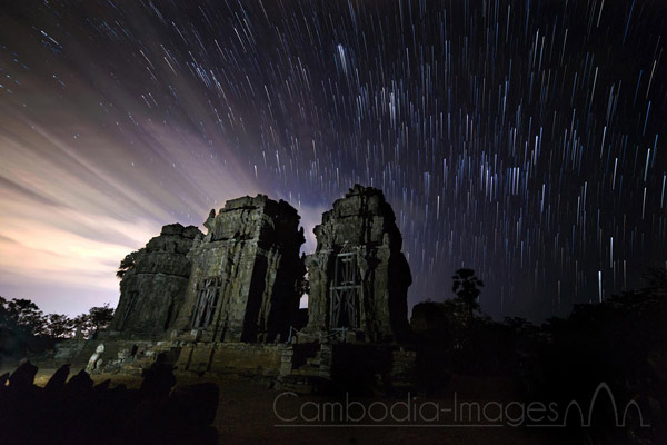 phnom_kram_star_trails_16