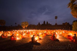 Portfolio Angkor Photography Tour