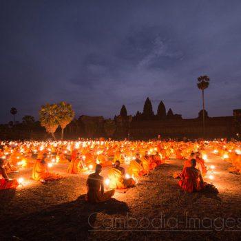 Portfolio Angkor Photography Tour