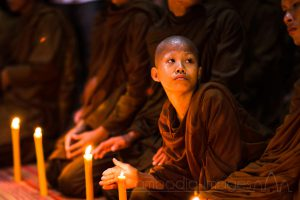 Cambodia Culture Photography Tours