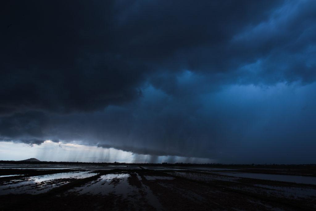 cambodia-rain-season