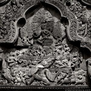 _mg_8681-shiva-and-ravana-bw