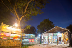 painters-of-angkor
