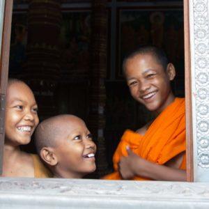 kampong pluk pagoda