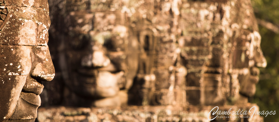photo tour angkor wat