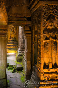 presh khan angkor wat photo