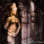 Banteay-Kdei angkor wat_2455