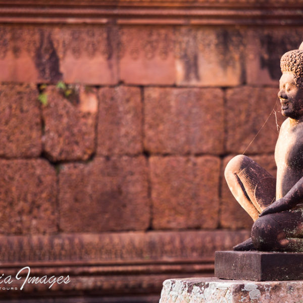 Banteay srei photo tour_2501