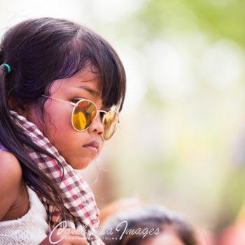 Angkor Sangkran 2017 people