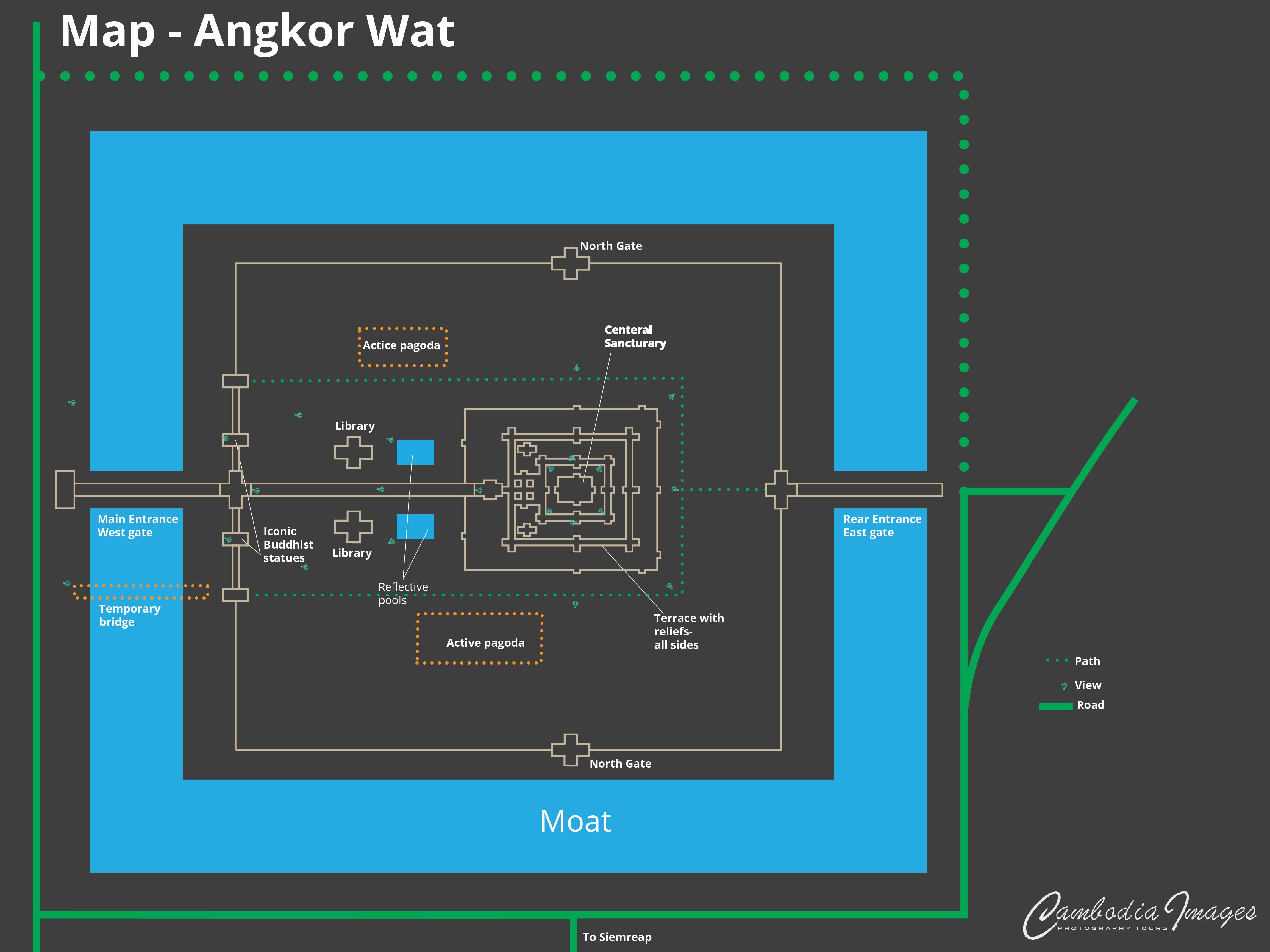 Angkor Wat--01